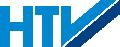 Logo_HTV_120