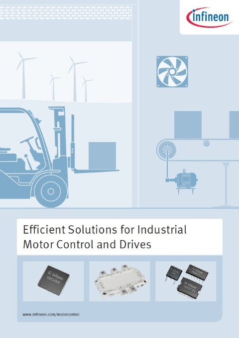 Sps Ipc Drives 2014 Dowload Center Infineon Technologies