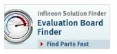 Evaluation Board Finder