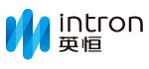 logo_intron