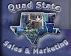 Quad State Sales-Marketing