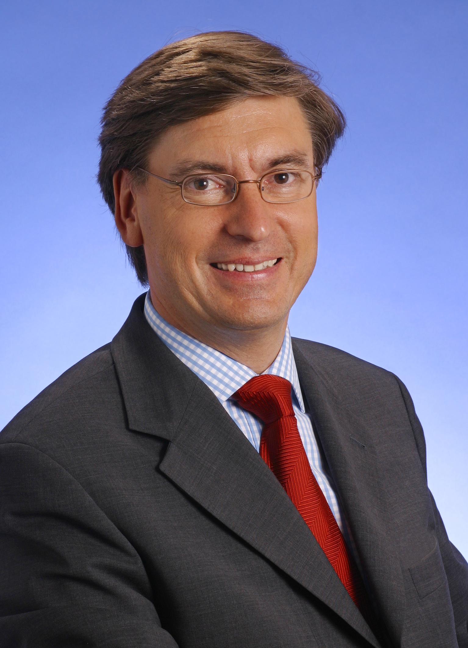 Jürgen Marquardt dr erk thorsten heyen of sms dr marquardt