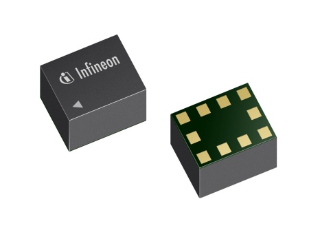 In 2008, Infineon started the volume production of its first bulk-CMOS RF switch. By now, the company reached a yearly run-rate far above one billion and a cumulated number of five billion switches.