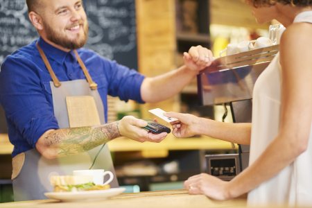 Infineon SECORA Pay supports a wide range of products and will thus significantly speed up migration from magnetic stripe to EMV-compliant payment cards with the focus on dual interface.