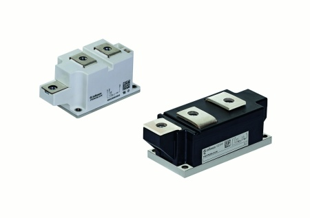 The new 50 and 60 mm Prime Block modules have been optimized for better thermal resistance and higher operational temperatures to push their performance beyond the existing limits. As a result, the Prime Block achieves the highest power density in its respective footprint while maintaining the well-known reliability, which leads to an outstanding lifetime.