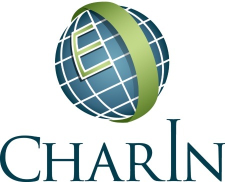 Infineon joined the global Charging Interface Initiative e.V. (CharIN). CharIN's goal is to develop, establish and promote a world standard for a charging system for all kinds of battery-powered electric vehicles.