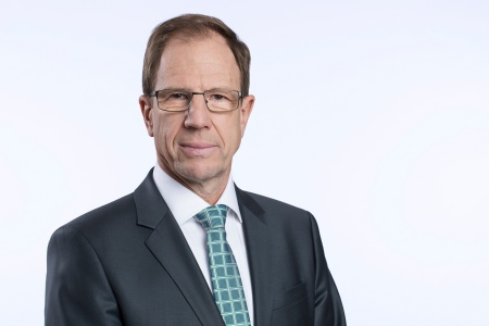 """We have known Cree for a long time as a strong and reliable partner with an excellent industry reputation,"" said Reinhard Ploss, CEO of Infineon. ""Based on the secured long-term supply of SiC wafers, we strengthen our strategic growth areas in automotive and industrial power control. As a consequence, we will create additional value for our customers."""