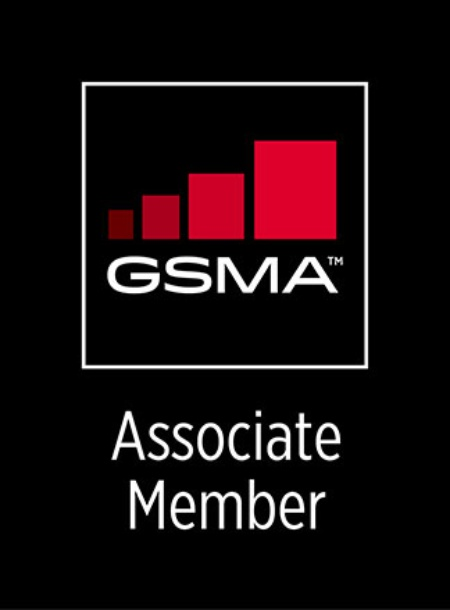 As an associate member of GSMA, Infineon will contribute its expertise in security and data transmission technologies to develop mobile standards used by billions of consumers globally.