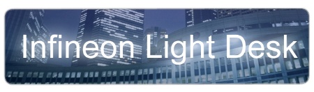 Infineon Enhances Online Design Tool for LED Lighting, Adding Additional Features and Support for LED Driver ICs Used in General Lighting Applications