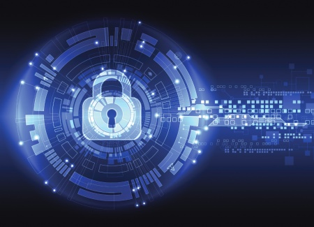 Infineon is pioneering encryption that withstands quantum computing power: The company has now successfully demonstrated the first post quantum cryptography implementation on a commercially available contactless security chip, as used for electronic ID documents.