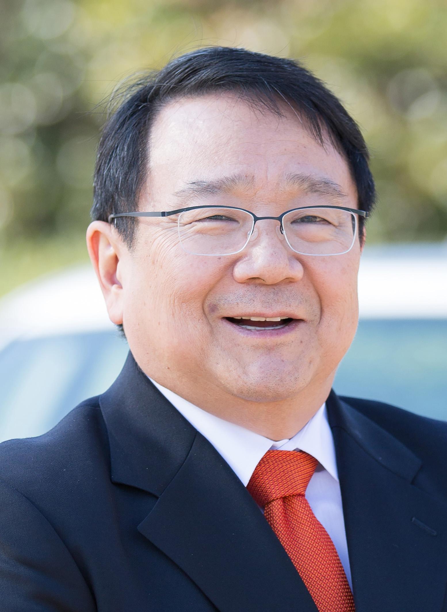 Toyota acknowledges infineon for outstanding quality infineon mori yasuaki buycottarizona Gallery