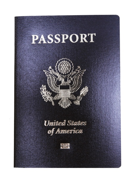 Infineon Awarded New U.S. Government Contract to Supply Secure Chip Technology for World's Largest ePassport Program