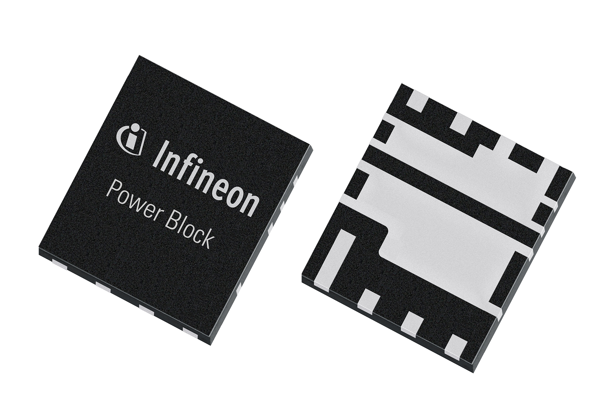 Infineon Introduces Optimos 5 25v And 30v Product Family Exceeding Coupling Fan Lighting Switches Home Improvement Stack Exchange Power Block