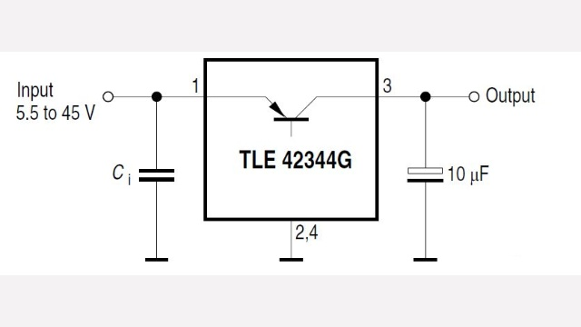 tle42344g