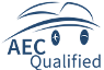 Infineon_AEC_Qualified