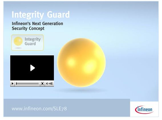 Movie_IntegrityGuard1