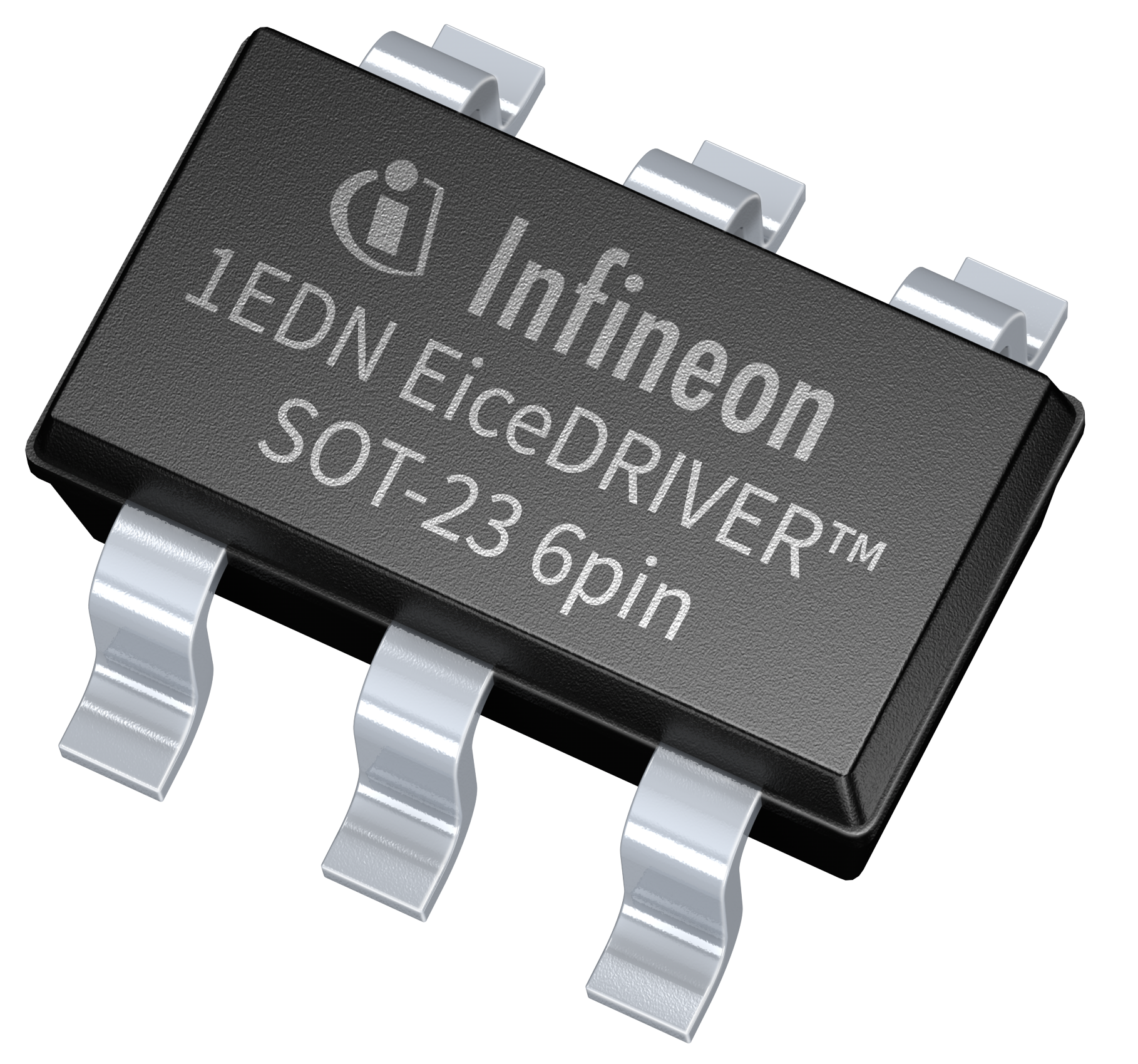 Motor Control Amp Gate Driver Ics Infineon Technologies