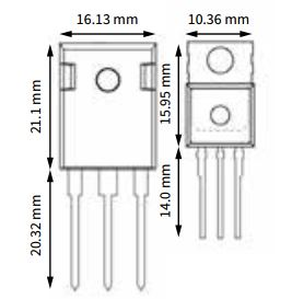 600V-CoolMOS-C7-spacesavings