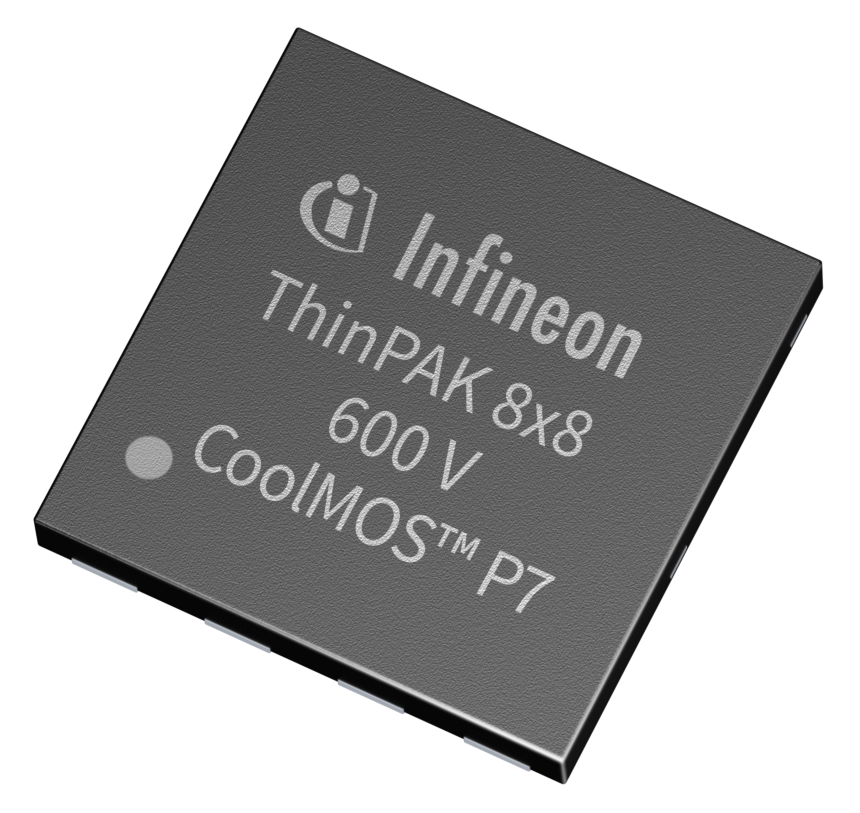 Ice5qr1680ag Infineon Technologies 60w Inverter Using Transistors Ipl60r285p7 600v Coolmos N Channel Power Mosfet