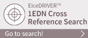 Button 1EDN CrossReference New 170x84