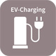 INFIN_Icon_EV-Charging_80x80
