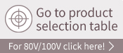 Webbutton_Producttables-80-100V