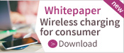 Webbutton-whitepaper-Wireless-Charging