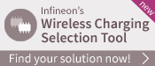 Webbutton_WirelessCharging_Selection_Tool