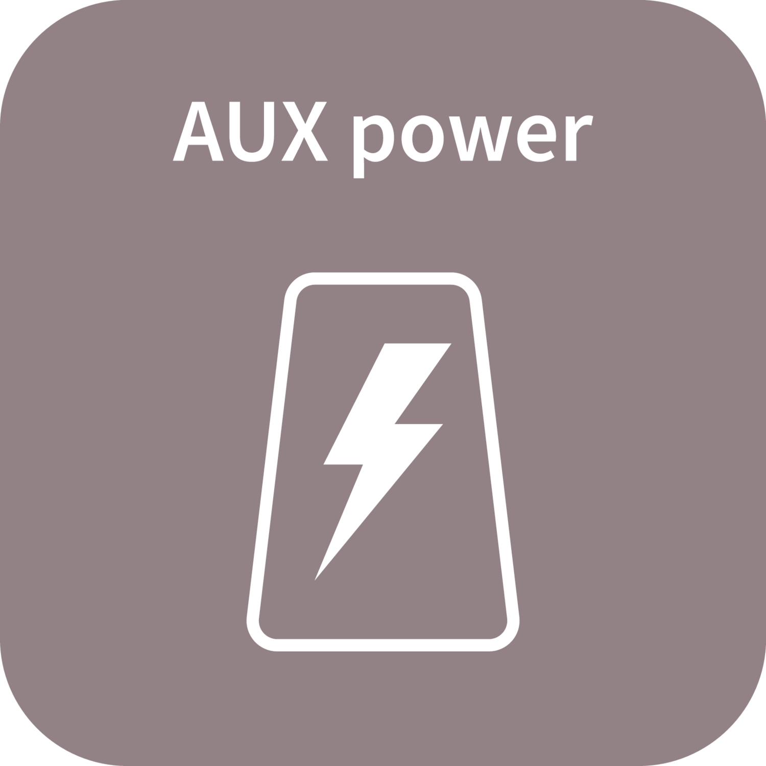 aux-power-icon