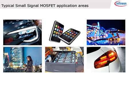 eLearning_SmallSignal_MOSFETs