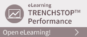 eLearning TRENCHSTOP Performance