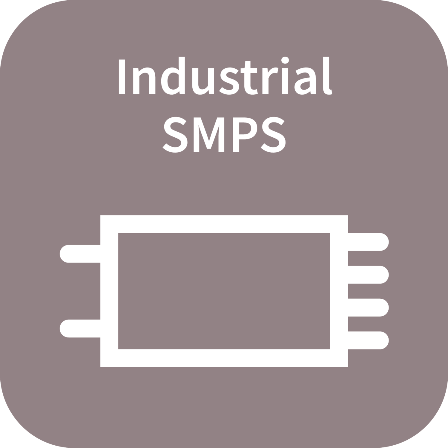 smps-icon