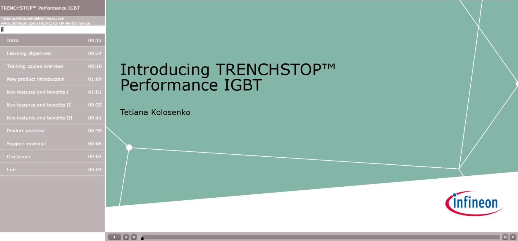 trenchstop-performance-elearning