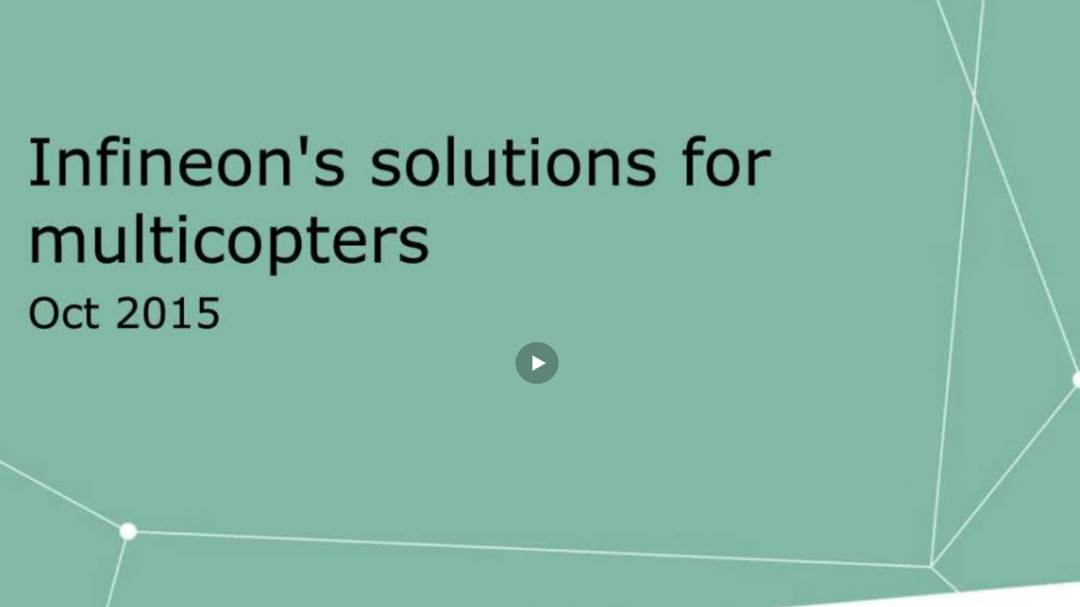 webinar_infineons_solution_for_multicopters