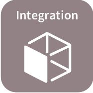 xdp_icon_integration