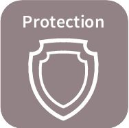 xdp_protection