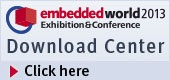 Embedded_World_Download_Center