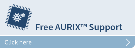 IFX_Website-Button_Free-AURIX_Support