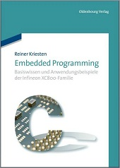 Embedded-Programming-Cover_170