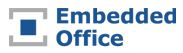 Embedded_Office