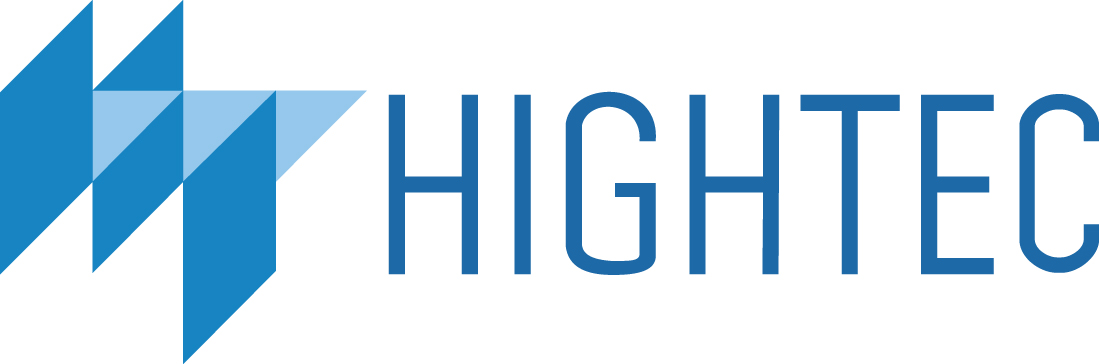 Hightec_new_Logo
