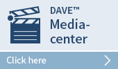 IFX_Website-Button_Mediacenter 01Dave