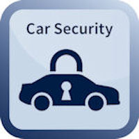 INFIN_Icon_CarSecurity_2-01_key_visual_200px