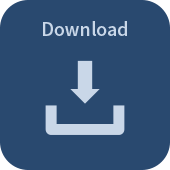 INFIN_Icon_Download