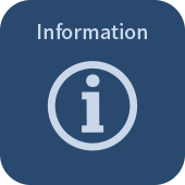 INFIN_Icon_Info 2