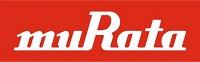 Murata-logo
