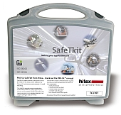 SafeTkit-Hitex