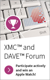IFX_Web-Banner_DAVE-Forum_170x270px