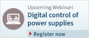 Webbutton_Webinar_digital_control_of_powersupplies