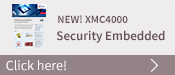 Webbutton_XMC4000_SecurityEmbedded
